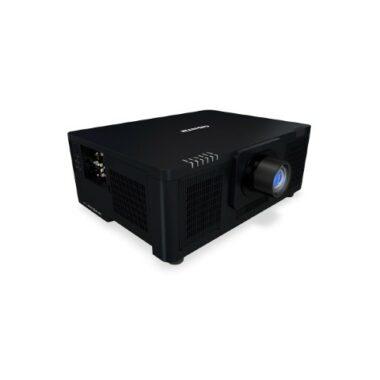 Лазерный проектор для бизнеса Christie LWU755-DS