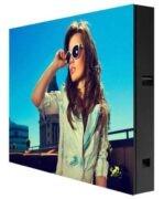 Уличный светодиодный экран Samsung XA060F
