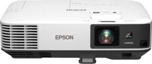 Проектор для бизнеса и образования Epson EB-2065