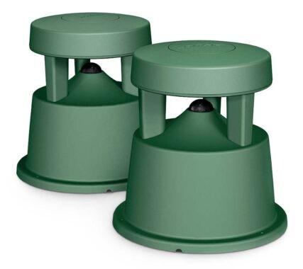 Акустическая система Bose FreeSpace 51 Green