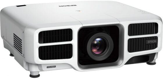 Инсталляционный лазерный проектор Epson EB-L1710S