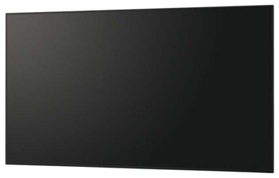 Информационная панель Sharp PN-H701