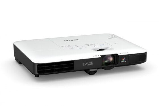 Проектор для бизнеса Epson EB-1785W