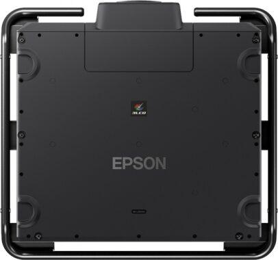 Инсталляционный лазерный проектор Epson EB-L25000U