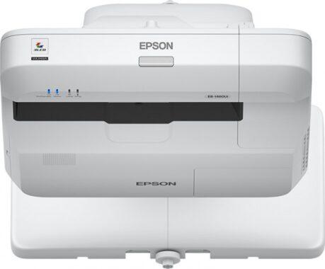 Проектор для бизнеса и образования Epson EB-1460Ui