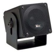 Миниатюрный активный громкоговоритель Meyer Sound MM-4XP