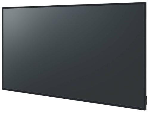 Информационная панель Panasonic TH-43LFE8E