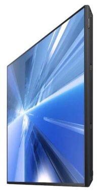 Информационная панель Samsung DB55E