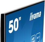 Информационная панель Iiyama LE5040UHS-B1