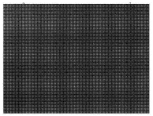 Уличный светодиодный экран Samsung XA080F