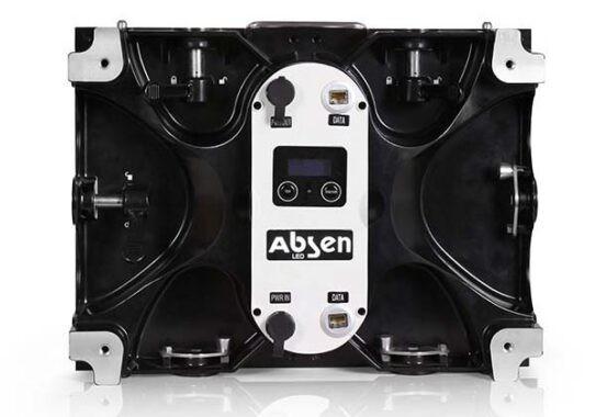 Светодиодный экран для помещений Absen A1.9