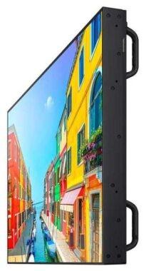 Информационная панель Samsung OM46D-W