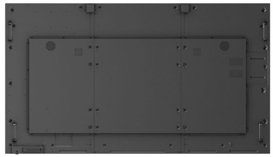 Информационная панель Iiyama LE7540UHS-B1