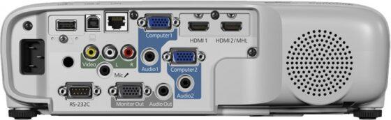 Проектор для образования Epson EB-108