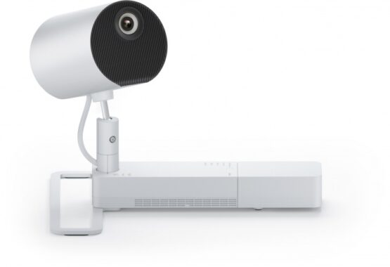 Лазерный проектор для акцентированной подсветки Epson EV-100