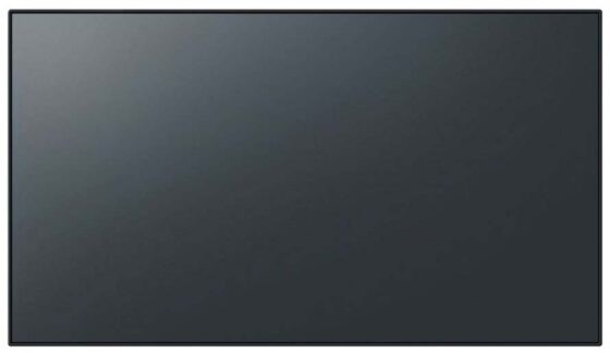 Панель для видеостен Panasonic TH-55LFV70W