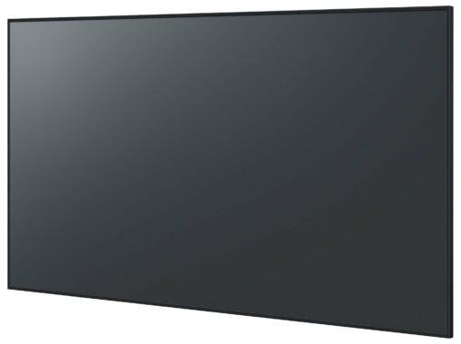 Информационная панель Panasonic TH-98SQ1W