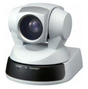 PTZ-камера Sony EVI-D100(NTSC)/D100P(PAL)
