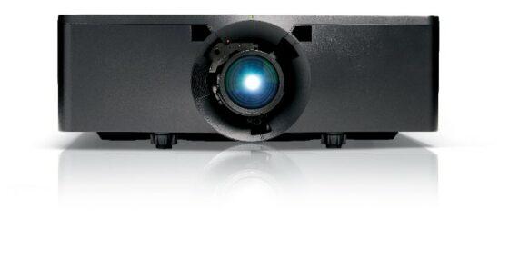 Лазерный проектор для бизнеса Christie D16HD-HS