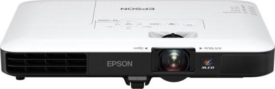 Проектор для бизнеса Epson EB-1780W