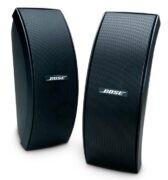Акустическая система Bose 151 SE Black