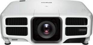 Инсталляционный лазерный проектор Epson EB-L1500UH