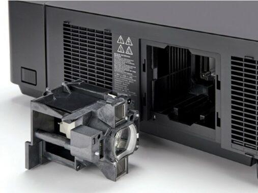 Проектор для бизнеса Christie LHD720i-D