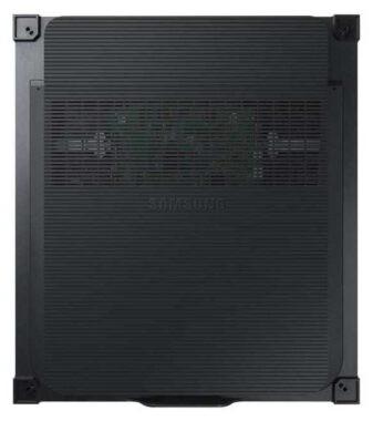 Светодиодный экран для помещений Samsung IF025H-E