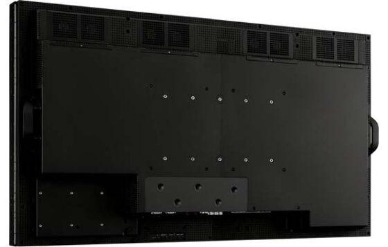 Панель для видеостен Sharp PN-V601A