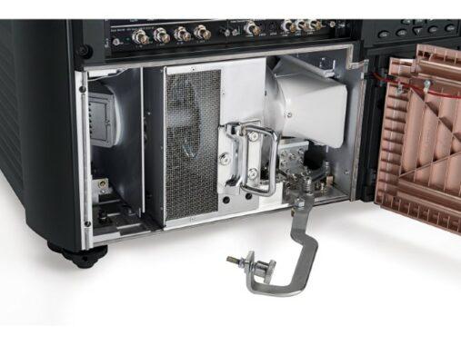 Проектор для бизнеса Christie Mirage WU20K-J