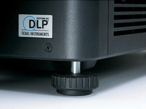 Проектор для бизнеса Christie DS+14K-M