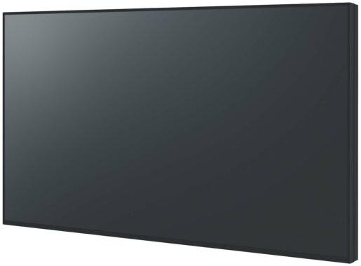 Информационная панель Panasonic TH-43SF2E