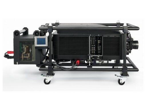 Проектор для бизнеса Christie Roadie 4K45