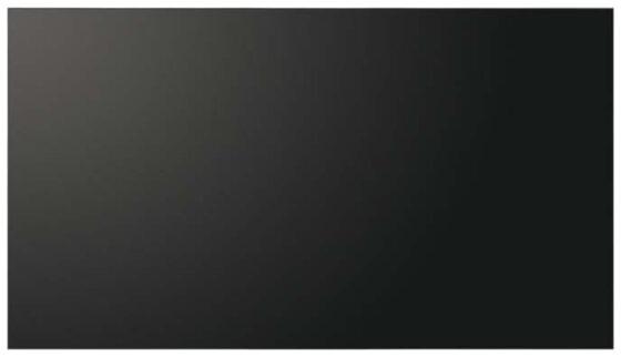 Панель для видеостен Sharp PN-V701