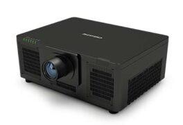 Лазерный проектор для бизнеса Christie LHD878-DS