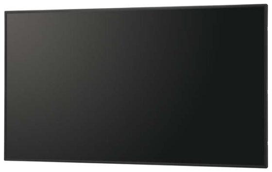 Информационная панель Sharp PN-R606