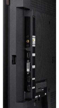 Информационная панель Samsung DC55E