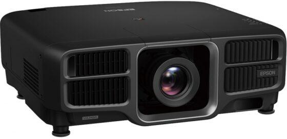 Инсталляционный лазерный проектор Epson EB-L1755U