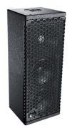Ультракомпактный громкоговоритель Meyer Sound UP-4XP