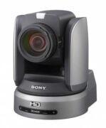 PTZ-камера Sony BRC-H900