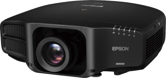 Инсталляционный проектор Epson EB-G7905U