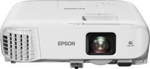 Проектор для образования Epson EB-970