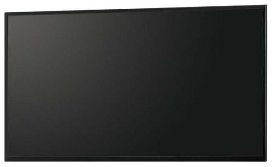Информационная панель Sharp PN-Y496