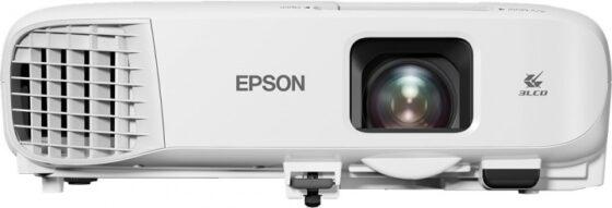 Проектор для образования Epson EB-2247U