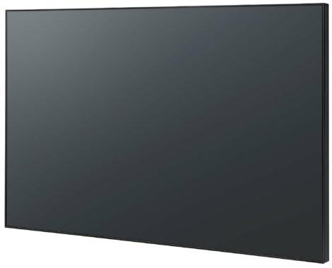 Информационная панель Panasonic TH-55LF80W