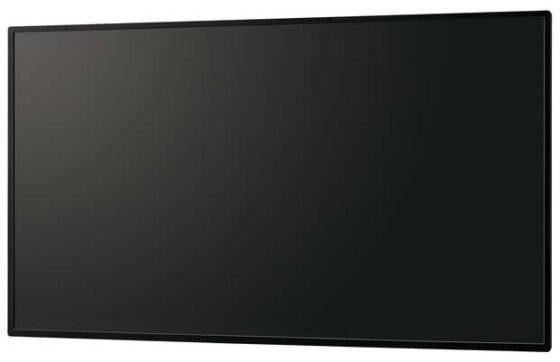 Информационная панель Sharp PN-M401