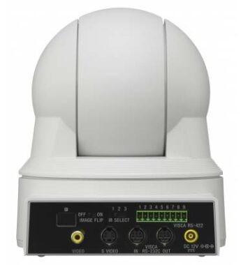 PTZ-камера Sony EVI-D80/D80P(PAL)