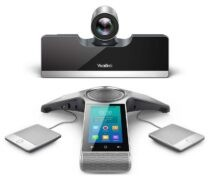 Система ВКС Yealink VC500-Phone-Wired