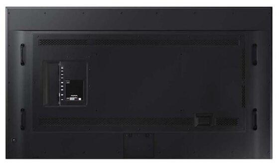 Информационная панель Samsung QM85F