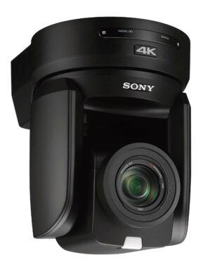 PTZ-камера Sony BRC-X1000